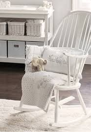 Ercol rocking chair ercol furniture the white company baby. Reclining Rocking Chair, White Wooden Rocking Chair, Upholstered Rocking Chairs, Rocking Chair Nursery, Rocking Chair Cushions, Nursery Rocker, Glider Chair, Ikea Nursery, Babies Rooms