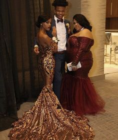 It's the queen ✨✨✨ Evening Dresses, Prom Dresses, Formal Dresses, Wedding Dresses, Sexy Dresses, Prom Goals, Prom Couples, Plus Size Prom, Prom Outfits