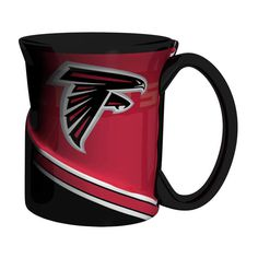 Redskins Nfl Mug Stainless Steel Washington 34ounce Travel Macho m8Oy0nvNw