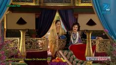 Jodha Akbar 7th January 2014  | Online TV Chanel - Freedeshitv.COM  Live Tv, Indian Tv Serials,Dramas,Talk Shows,News, Movies,zeetv,colors tv,sony tv,Life Ok,Star Plus