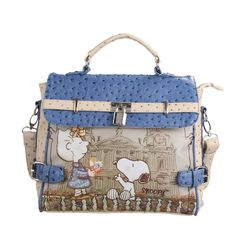 5.2 SNOOPY snoopy women's handbag 2013 women's summer handbag messenger bag dual-use package bag