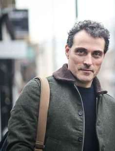 Tumblr British Men, British Actors, Victoria And Albert, Queen Victoria, Hot Professor, The Misty Mountains Cold, High Castle, Rufus Sewell, Its A Mans World