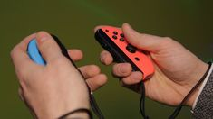 Nintendo Switch could one day work with your old controllers Read more Technology News Here --> http://digitaltechnologynews.com There's just under a month left before the Nintendo Switch launches but those excited for Nintendo's new system may not want to throw out their old peripherals juuust yet.  While the console/handheld combo is currently not backwards compatible with any games or controllers from Nintendo's past consoles president Tatsumi Kimishima says the latter hasn't been…