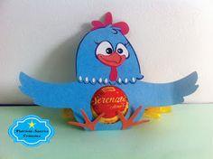 http://patriciasoarescriacoes.blogspot.com.br/2016/04/galinha-pintadinha.html