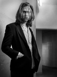 Caleb landry jones - Google Search
