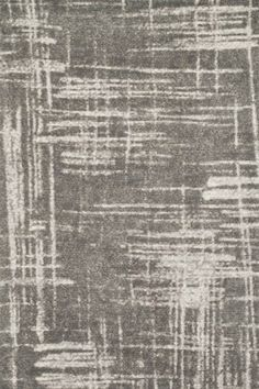 Loloi Rugs Discover DC-01 Rugs | Rugs Direct