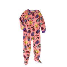 44df756bb 36 Best Blanket Sleeper Pajamas images