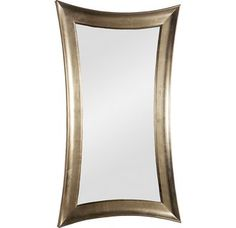 """View the Ren Wil MT618 Carnivale 40"""" Height Mirror at Build.com."""