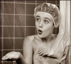 Getting a person living with Alzheimer's or dementia to take a shower or bath is one of the most common problems we face as caregivers.