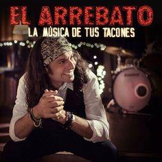 Viernes Dando La Nota  #música #music