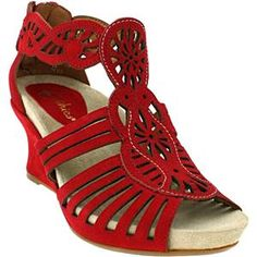 If you're looking for orthopedic sandals for women, you've come to the right place. Check out our selection of Alegria sandals, Vionic sandals and more. Comfortable Dress Shoes, Comfy Shoes, Cute Shoes, Me Too Shoes, Orthopedic Sandals, Orthopedic Shoes Stylish, Plantar Fasciitis Shoes, Oxford Shoes Outfit, Red Wedges