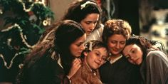 Little Women  is getting reworked. The story, originally written by Louisa May Alcott about four sisters and their respective paths in life, has been made into countless movies and TV programs in the past. Regardless, the new version is expected to be quite a bit different than the story fans of the novel know and love.