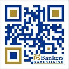 Bankers Advertising