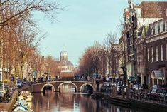 Amsterdam Canals, Buy Tickets, Travel Goals, Me As A Girlfriend, Journey, Europe, Explore, Paris, Life