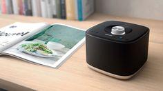 #Multiroom ohne Router: Das neue Izzy-System von Philips.