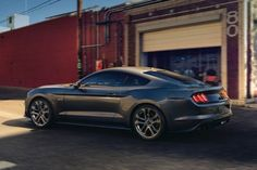Shelby Gt500, Mustangs, Ford Mustang, Muscle Cars, Bmw, Sports, Autos, Hs Sports, Ford Mustangs