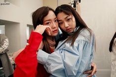 South Korean Girls, Korean Girl Groups, Jung Chaeyeon, Choi Yoojung, Kim Sejeong, Jellyfish Entertainment, Jeon Somi, Cosmic Girls, Kpop Girls