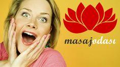 Ankara Masaj Salonu, Antalya Masaj Salonu, İstanbul Masaj Salonu, İzmir Masaj Salonu, Ankara Masöz, Antalya Masöz, İstanbul Masöz, İzmir Masöz.. www.masajodasi.com