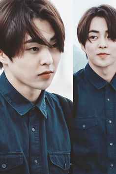 Image discovered by My fucking ChanBaek. Find images and videos about kpop, exo and xiumin on We Heart It - the app to get lost in what you love. Kim Minseok Exo, Exo Tao, Chanyeol Baekhyun, Park Chanyeol, K Pop, Xiuchen, Kim Min Seok, Kpop Exo, Exo Members