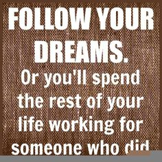 True #quote