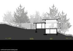 Gallery - Battelle Darby Creek Metro Park Nature Center / DesignGroup - 10