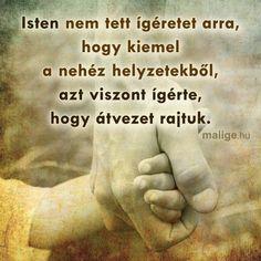 Positive Thoughts, Motto, Catholic, Prayers, Faith, God, Motivation, Quotes, Dios