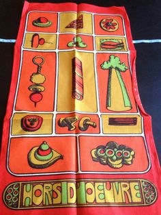This is in pristine condition, and would be a fun talking piece hanging in your…
