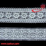 http://image.made-in-china.com/2f1j00CBLQDtiWYMoV/Chemical-Lace-9-.jpg