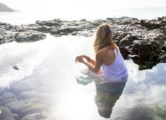 Five Ways To Live A Light-Filled Life