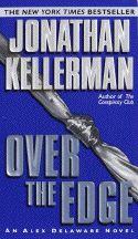 Jonathan Kellerman..Alex Delaware novels are soooo good!