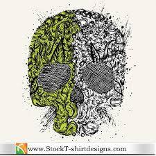 Hasil gambar untuk download design shirts