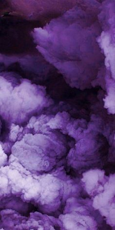 Extremely violet: the color of the 12 months 2018 by pantone Extremely violet: the color of the 12 months 2018 by pantone For aesthetic causes Dark Purple Aesthetic, Violet Aesthetic, Lavender Aesthetic, Rainbow Aesthetic, Aesthetic Colors, Aesthetic Grunge, Aesthetic Vintage, Aesthetic Photo, Purple Aesthetic Background