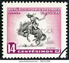 Resultado de imagen de stamp polo horse