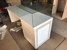 Counter, Table, Furniture, Home Decor, Decoration Home, Room Decor, Tables, Home Furnishings, Home Interior Design