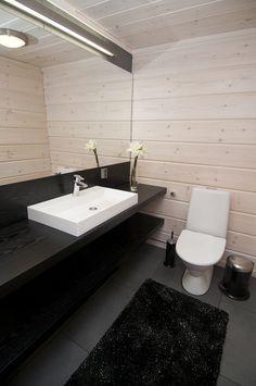 6-4-11 Bathtub, Bathroom, House, Dreams, Summer, Standing Bath, Washroom, Bathtubs, Summer Time