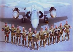 Image South African Air Force, Korean War, Fighter Aircraft, Aviation Art, Air Show, North Africa, Pilots, Military Aircraft, Old Pictures