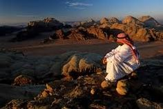 jordan travel guide pictures - Google-søk
