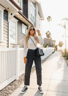 I wanted to share a recap of our 2019 here on Salty Lashes with Top Posts and Top Products sold. Suit Fashion, Daily Fashion, Lisa Allen, Converse Style, Nordstrom Anniversary Sale, Mom Style, Free People Dress, Passion For Fashion, Autumn Winter Fashion