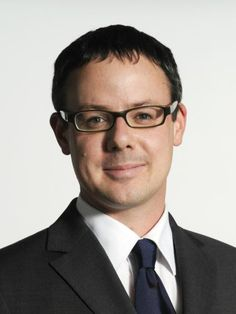 Reto Gysi von Wartburg: stellvertretender Chefredaktor bei SWI swissinfo.ch ab 2015