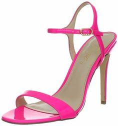 Amazon.com: Fergie Women's Roxane Sandal: Fergie: Shoes