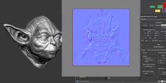 Beginner's Guide to 3ds Max – Materials, Procedural Textures and Texture Maps
