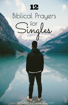 Are you a single Christian who longs to serve God in your life, or do you know a single who fits this description? Here are 12 biblical prayers to encourage the heart and strengthen the faith of a Christian single. Christian Dating, Christian Women, Christian Life, Christian Quotes, Christian Singles, Christian Marriage, Christian Relationships, Christian Decor, Robert Kiyosaki