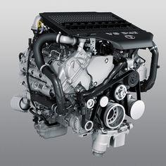 Toyota Land Cruiser 200 series 4x4 Lift Kit Suspension