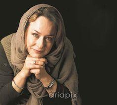 azita hajian Iranian Actors, Celebrities, Dresses, Fashion, Vestidos, Moda, Celebs, Fashion Styles, Dress