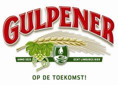 Gulpener, een bierbrouwerij die sinds 1825 actief is vanuit het zuidelijkste puntje van Limburg. Het merk staat bekend om haar diversiteit aan smaken en aroma's. Recentelijk heeft het bedrijf haar ...