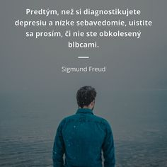 Digital Marketing Trends, Sigmund Freud, Quotations, Me Quotes, Psychology, Jokes, Relax, Author, Psicologia