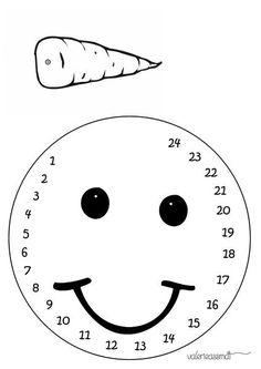 calendrier-de-l-avent-bonhomme-de-neige-valerieassmat-A4.jpg:
