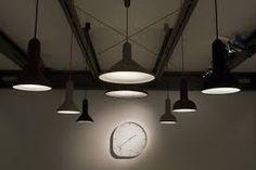 Výsledek obrázku pro torch light established and sons Contemporary Pendant Lights, Pendant Lighting, Torch Light, Decoration, Ceiling Lights, Sons, Designer, Home Decor, Flashlight