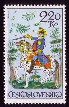 1000 Images About Stamps Around The World On Pinterest Stamps Postage Stamp Design And