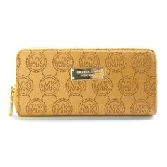 Michael Kors wallets,very cheap really,about save 80% off,i love it ~! | See more about michael kors outlet, michael kors wallet and monograms.
